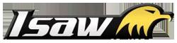 Isaw camara compatible con gopro