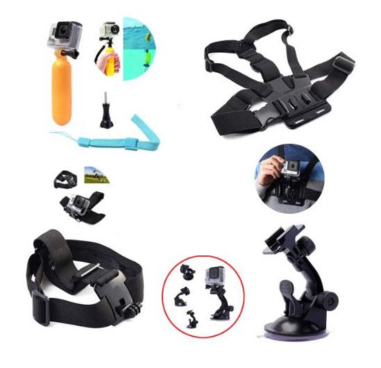kit-accesorios-para-gopro
