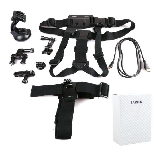 kit-completo-imprescindibles-gopro