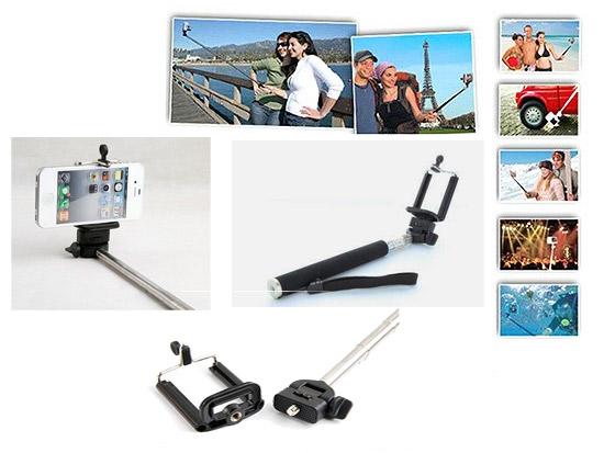 accesorio-selfies-gopro-iphone