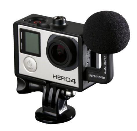 microfono-para-gopro