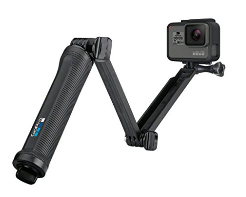 accesorio-gopro-extension-flexible